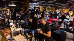 International-Indoor-Kart-Cup_DSC5541