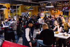 International-Indoor-Kart-Cup_DSC5542