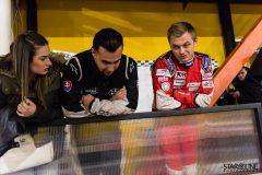 International-Indoor-Kart-Cup_DSC5556