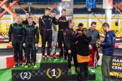 International-Indoor-Kart-Cup_DSC5562