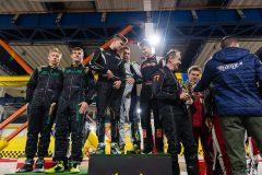 International-Indoor-Kart-Cup_DSC5563