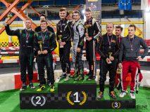 International-Indoor-Kart-Cup_DSC5567
