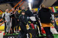 International-Indoor-Kart-Cup_DSC5573