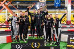 International-Indoor-Kart-Cup_DSC5580