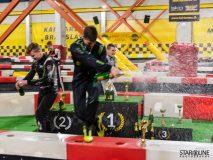 International-Indoor-Kart-Cup_DSC5584