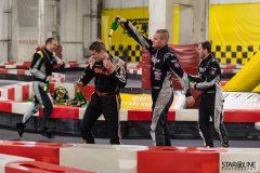 International-Indoor-Kart-Cup_DSC5587