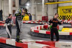 International-Indoor-Kart-Cup_DSC5589