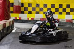 International_Indoor_Kart_Cup_ACT5888