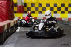 International_Indoor_Kart_Cup_ACT5889