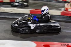 International_Indoor_Kart_Cup_ACT5895