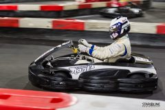 International_Indoor_Kart_Cup_ACT5896