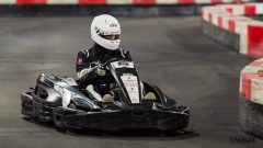 International_Indoor_Kart_Cup_ACT5904