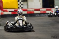 International_Indoor_Kart_Cup_ACT5908