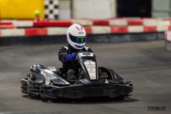 International_Indoor_Kart_Cup_ACT5909