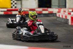 International_Indoor_Kart_Cup_ACT5912