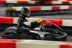 International_Indoor_Kart_Cup_ACT5915