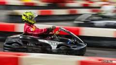 International_Indoor_Kart_Cup_ACT5920