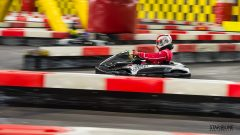 International_Indoor_Kart_Cup_ACT5923