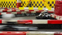 International_Indoor_Kart_Cup_ACT5926