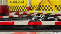 International_Indoor_Kart_Cup_ACT5929