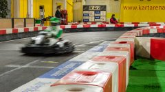 International_Indoor_Kart_Cup_ACT5938