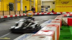 International_Indoor_Kart_Cup_ACT5939