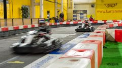 International_Indoor_Kart_Cup_ACT5940