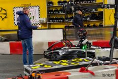 International_Indoor_Kart_Cup_ACT5963