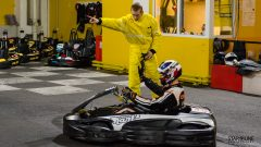 International_Indoor_Kart_Cup_ACT5966