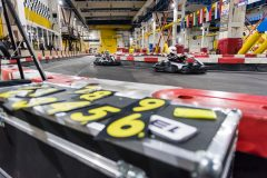 International_Indoor_Kart_Cup_DSC5793