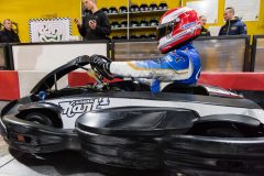 International_Indoor_Kart_Cup_DSC5800