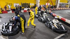 International_Indoor_Kart_Cup_DSC5810