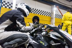 International_Indoor_Kart_Cup_DSC5811