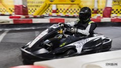 International_Indoor_Kart_Cup_DSC5823