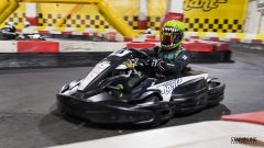International_Indoor_Kart_Cup_DSC5824