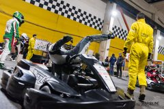 International_Indoor_Kart_Cup_DSC5831