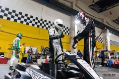 International_Indoor_Kart_Cup_DSC5833
