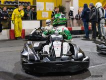 International_Indoor_Kart_Cup_DSC5836
