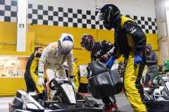 International_Indoor_Kart_Cup_DSC5837