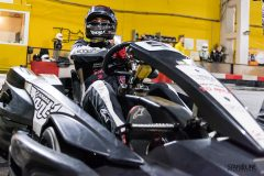 International_Indoor_Kart_Cup_DSC5841