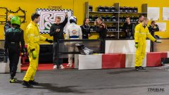 International_Indoor_Kart_Cup_DSC5842