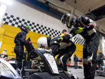International_Indoor_Kart_Cup_DSC5844