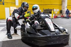 International_Indoor_Kart_Cup_DSC5847