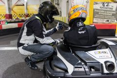 International_Indoor_Kart_Cup_DSC5851