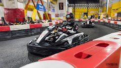 International_Indoor_Kart_Cup_DSC5855