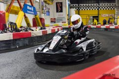 International_Indoor_Kart_Cup_DSC5858
