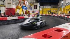 International_Indoor_Kart_Cup_DSC5861