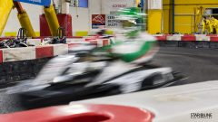 International_Indoor_Kart_Cup_DSC5867