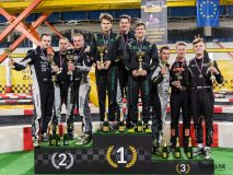 International_Indoor_Kart_Cup_DSC5912