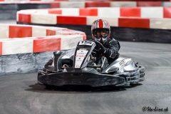 Kart_Arena_ACT4775